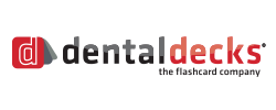dentaldesks