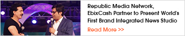 EbixCash Republic